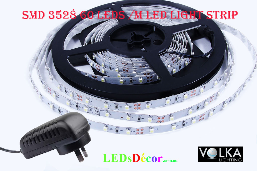 3528-60-leds-per-m-led-light-strip-diy-kit.jpg