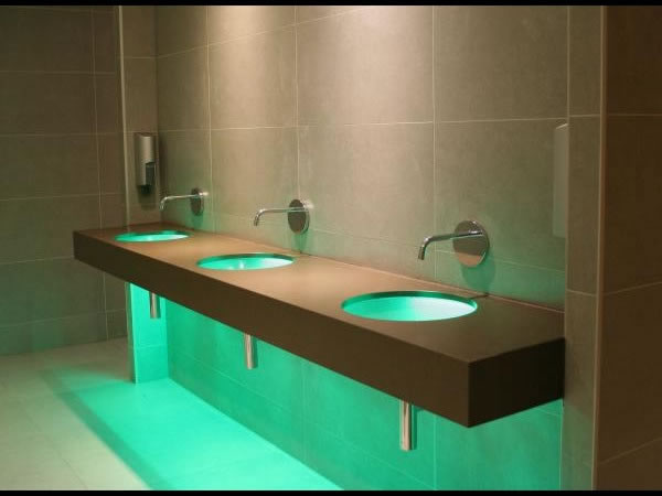 bathroom-led-light-1.jpg