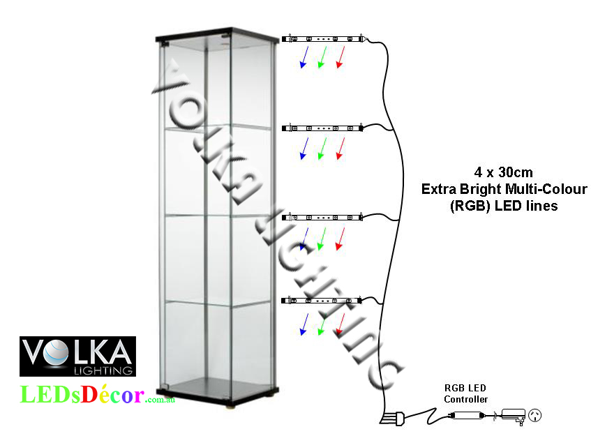 detolf-rgb-lights-for-glass-display-cabinet.jpg