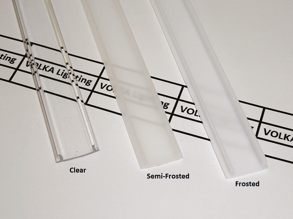 diffusers-1.jpg