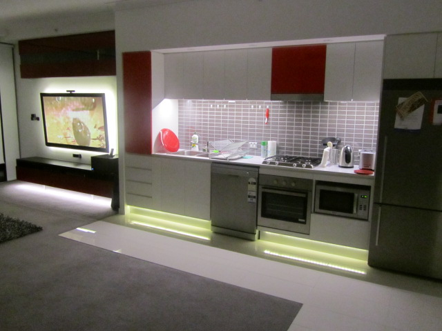 kitchen-and-ambient-light-led-decor-from-munir-bokhari-qld2.jpg