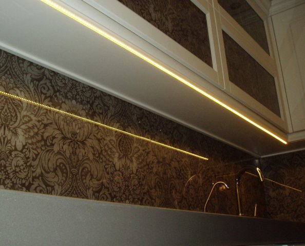 led-light-profile-under-cabinet.jpg