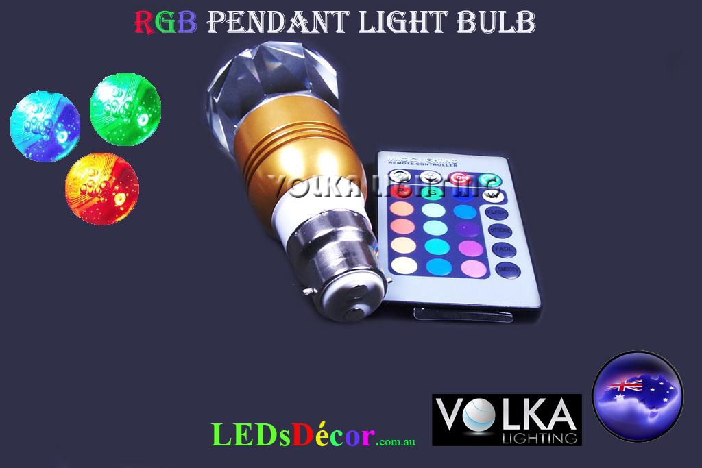 pendant-light-bulbs-type-1-5.jpg