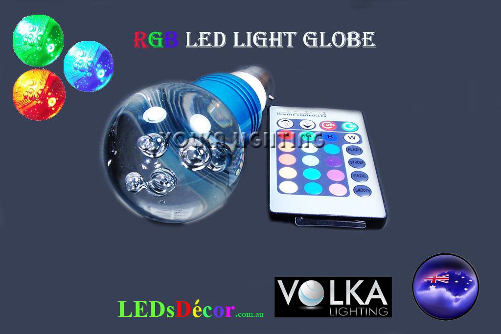 pendant-light-bulbs-type-2.jpg