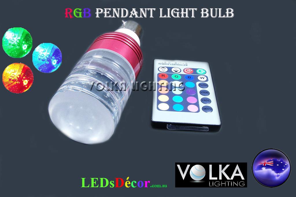 pendant-light-bulbs-type-3.jpg