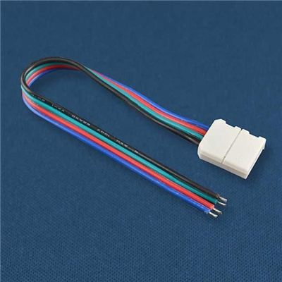 rgb-strip-connector-with-wires.jpg
