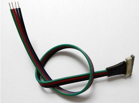 rgb-strip-connector-with-wires3.jpg