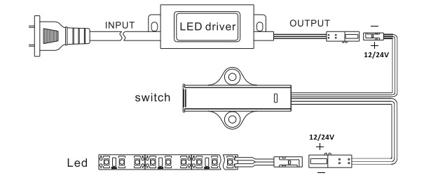 s1002-connectivity-diagram.jpg