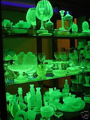 uranium-class-display.jpg